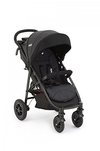 Joie Buggy Litetrax 4 Air Sportwagen - Night Sky