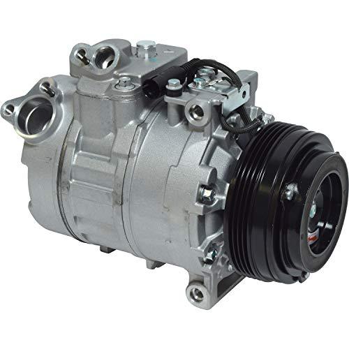 New HVAC A/C Compressor CO 29163C