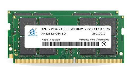 adamanta-64gb-2x32gb-memory