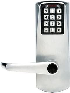 kaba e plex e2031xsll626 keyless access lock