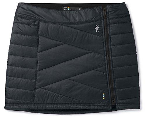 Smartwool Smartloft 120 Skirt Black MD