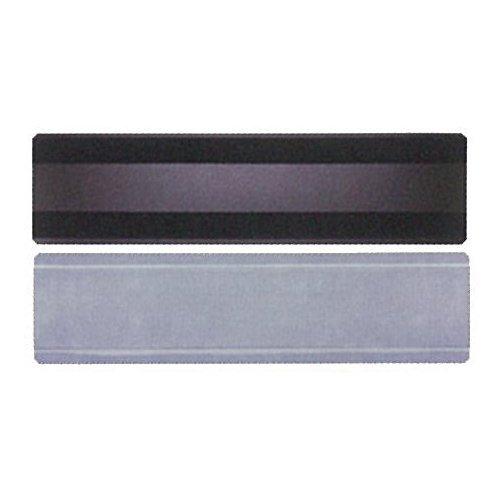 3M ウエット ディスポーザブル モップ専用 アタッチメント S 10袋セット
