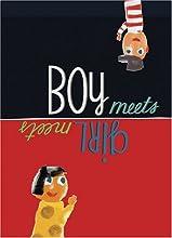 Boy Meets Girl/Girl Meets Boy