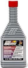 Best 2014 m1100 turbo Reviews