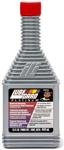 Lubegard 63016 Platinum Universal ATF Protectant, 15 oz.