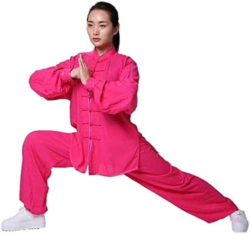 BDBT Chinese Traditional Popular product Tai Chi Tradit Kung Uniforms Easy-to-use Fu