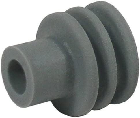 Pico 5850G Sacramento Mall All items in the store 16-14 AWG Weatherpack - Connector Cable Seal Silicone
