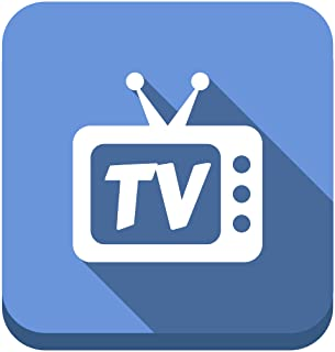 MobiTV - Watch Live TV for FREE
