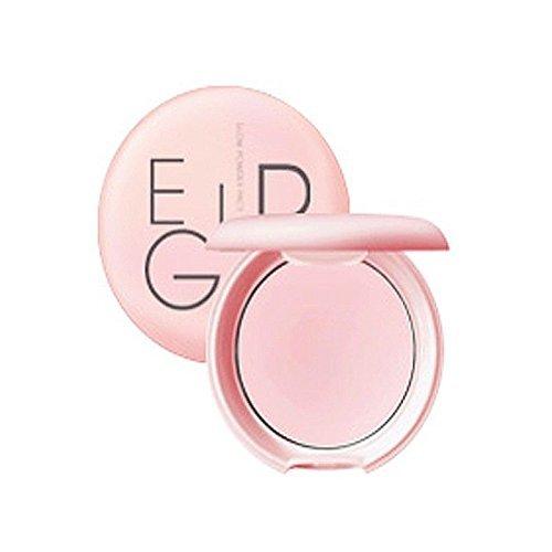 [Eglips] Glow Powder Pact 8g / Oily, All Skin Type by EGLIPS