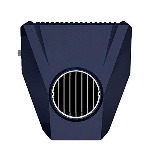 Universele auto-radiator, voor voorruit, 12 V, voor huisverwarming 12V 1 exemplaar