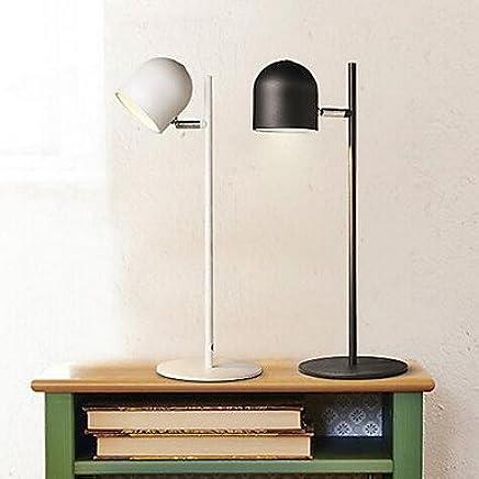 GAG-Schreibtischlampen@5 Modern Zeitgenössisch Traditionell Klassisch Schreibtischlampe mit Andere Benutzen Berühren Eigenschaft für LED Augenschutz