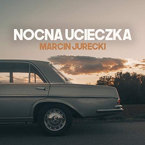 Marcin Jurecki