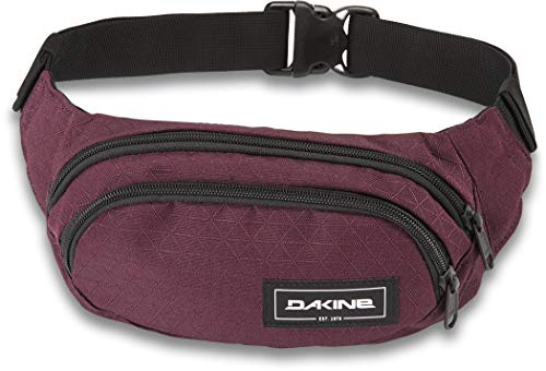 Dakine Hip Pack Sac Banane, Unisexe Adulte, Talle Unique