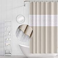 cortinas baño antimoho 200x200