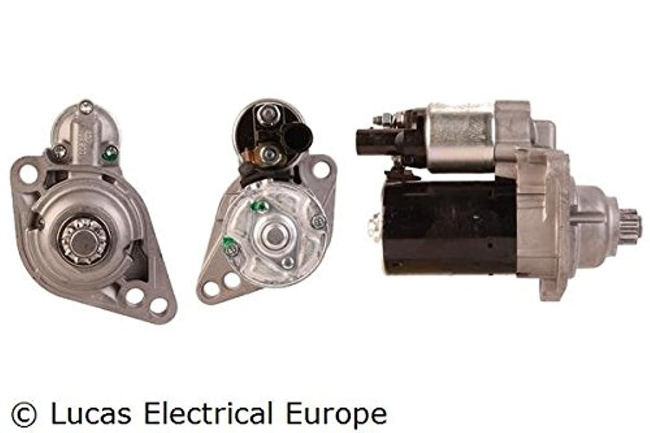 Lucas Electrical LRS01676?Starter