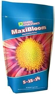 GH MaxiBloom 2.2 lb