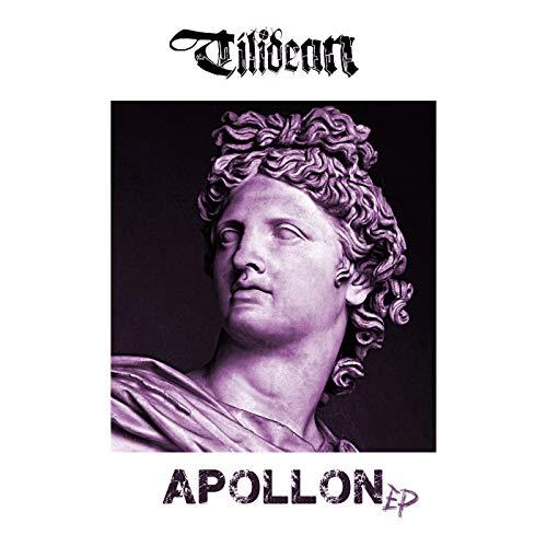 Apollon [Explicit]