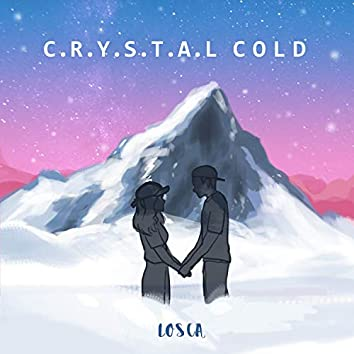 Crystal Cold