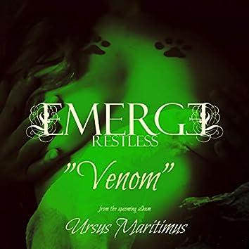 Venom (Alex Aldi Remix)