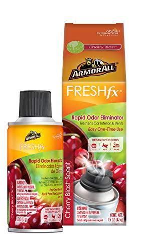 fogger air freshener - 2