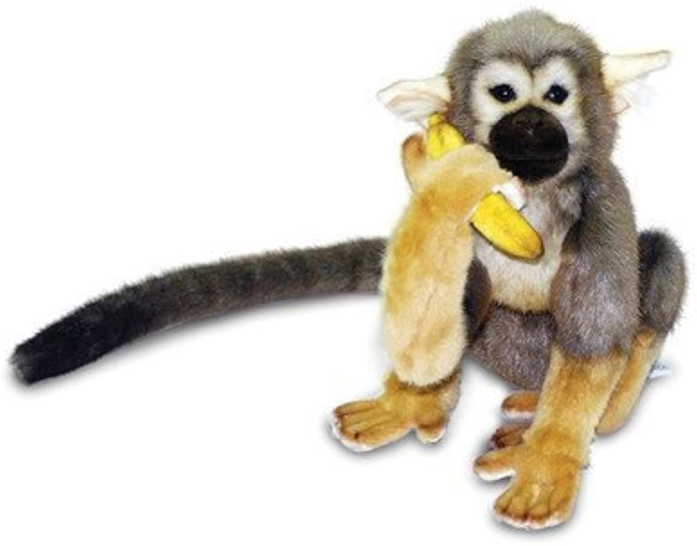 tienda en linea Monkey Stuffed Animal Animal Animal by Hansa  minorista de fitness