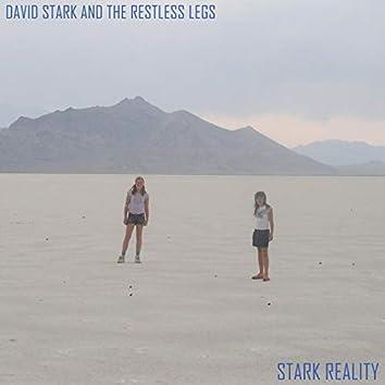 Stark Reality