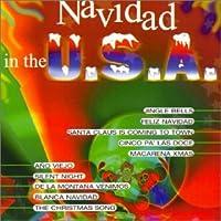 Navidad in the Usa