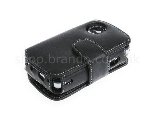 Brando Tasche für O2 XDA Atom life SideOpen