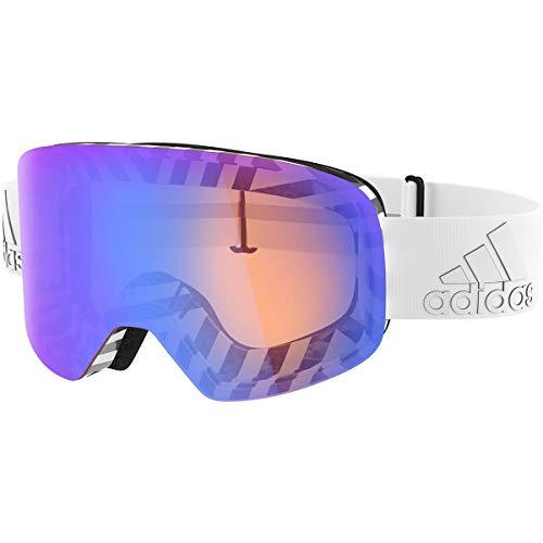 adidas Eyewear Backland Mirror Skibrille Goggles
