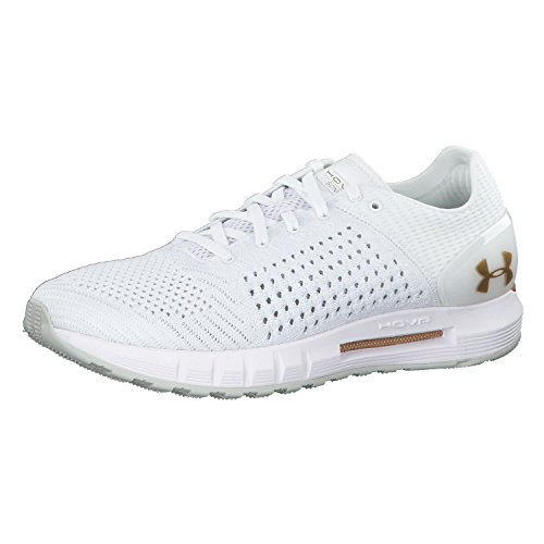 Under Armour Men's HOVR Sonic Running Shoes, Zapatos Hombre,...