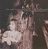 Songtexte von Iris DeMent - The Way I Should
