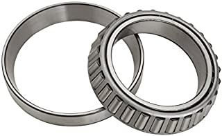 15126/15245 NTN Medium Size Tapered Roller Bearing, FACTORY NEW