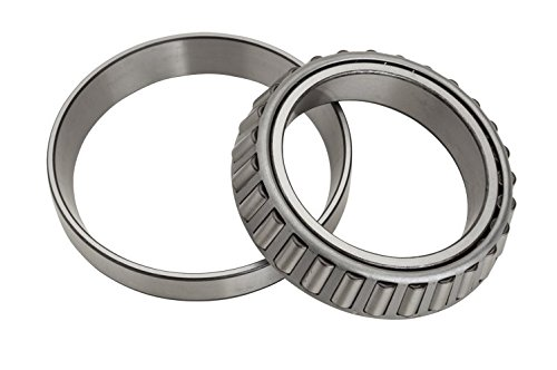 T4CB100 - NTN Tapered New Free shipping on posting reviews Roller Inventory cleanup selling sale Bearing Factory