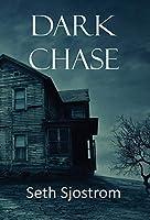 Dark Chase