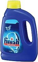 Finish Advanced Power Powder Detergent, 1kg