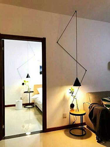 LukLoy Iluminación de interior