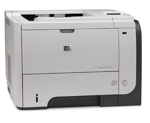 HP Laserjet P3015 Stampante laser
