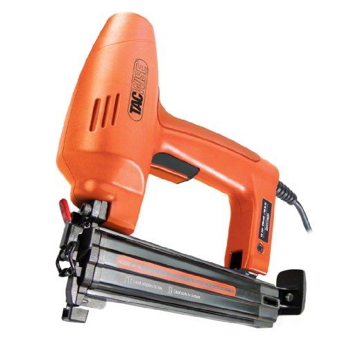 Tacwise 2300 Grapadora/clavadora eléctrica 191ELS (2300 W, 240 V),