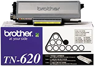 Brother HL-5370DW Toner Cartridge manufactured by Brother - 3000 Pages