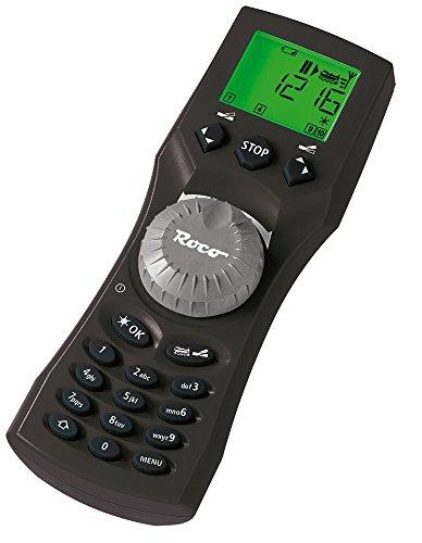 Roco 10813 Digital-Handregler