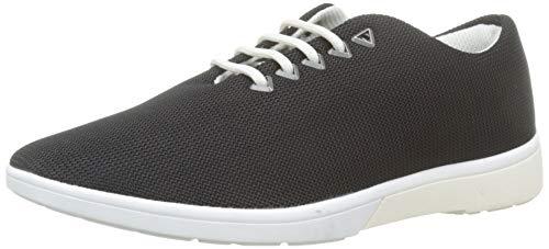 Muroexe Atom Oasis Dark, Zapatos de Cordones Derby Unisex Adulto