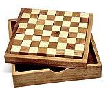 Logica Juegos Art. Pentaminos - 60 Puzzles En 1 - Puzzle Inteligente - Juego De Mesa - Juego De Ingenio - Altas Dificultades - Serie Euclide
