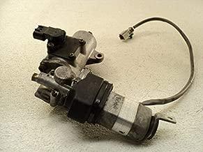 GL 1800 GL1800 Goldwing #8510 Rear Shock Pump