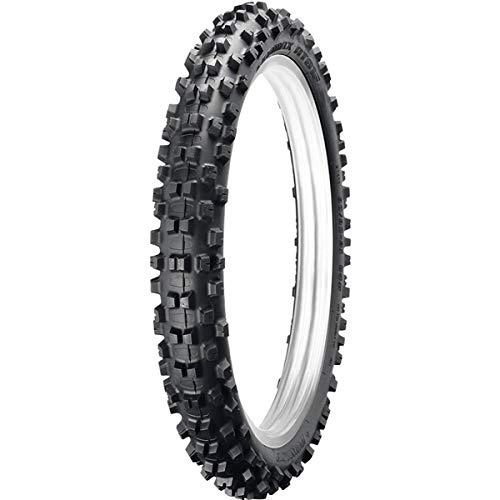 Dunlop 634997 Pneu toutes saisons 90/R21 54M E/C/73 dB