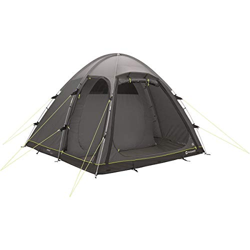 Outwell Arizona 300 Tent, grey