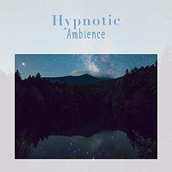 Hypnotic Ambience, Vol. 9