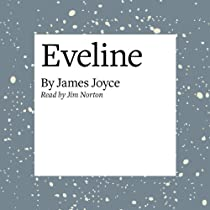 eveline by james joyce essay example