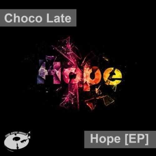 Choco Late