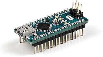 ARDUINO - A000005 - DEV BRD, ATMEGA328, ARDUINO NANO 3.0