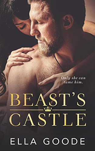 Beast's Castle (English Edition)